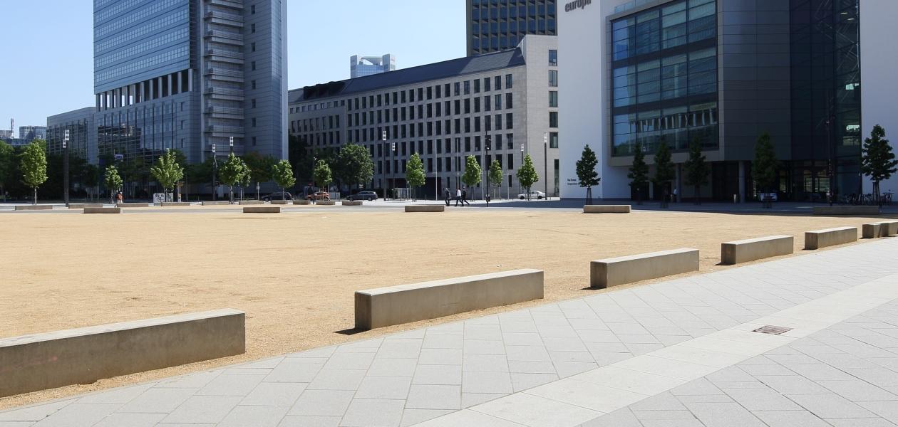 Referenz_Frankfurt Skyline Plaza (Referenzobjekt)