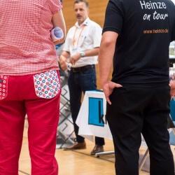 NEWS_Heinze Tour 2017_Darmstadt