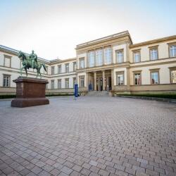 NEWS_Heinze Tour 2017_Stuttgart