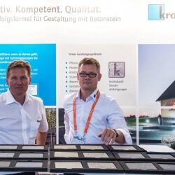 NEWS_HeinzeTour 2017_Muenchen