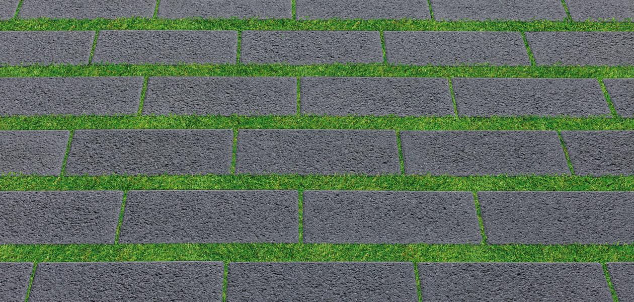 kronimus pflastersteine aus beton pflaster plattenbel ge bordsteine betonsteine. Black Bedroom Furniture Sets. Home Design Ideas