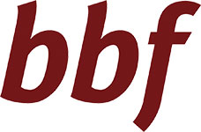 links_logos_bbf@2x