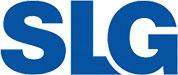 links_logos_slg
