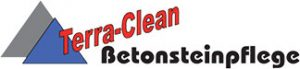 links_logos_terra-clean