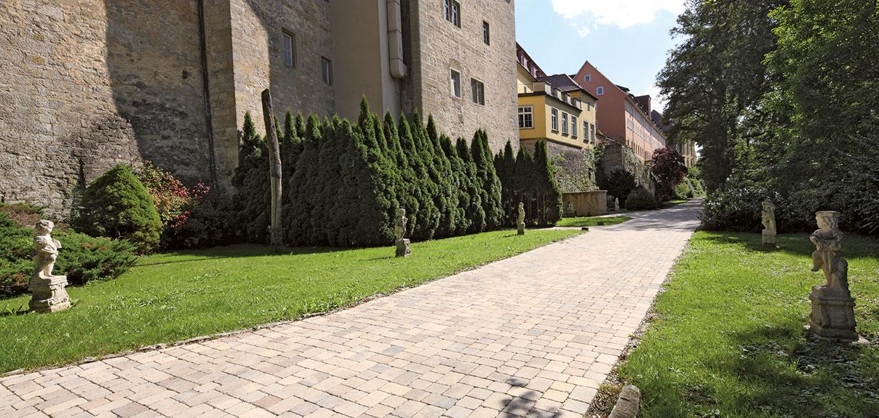 Heilbronner Antik