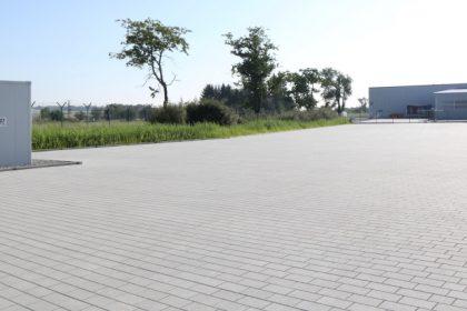 Wuerth Airport_ReQu_14_Uebersicht