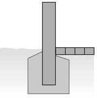 Schwellen_Beton
