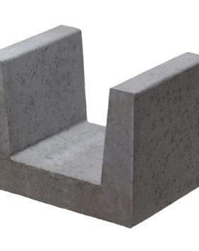 u steine kronimus. Black Bedroom Furniture Sets. Home Design Ideas