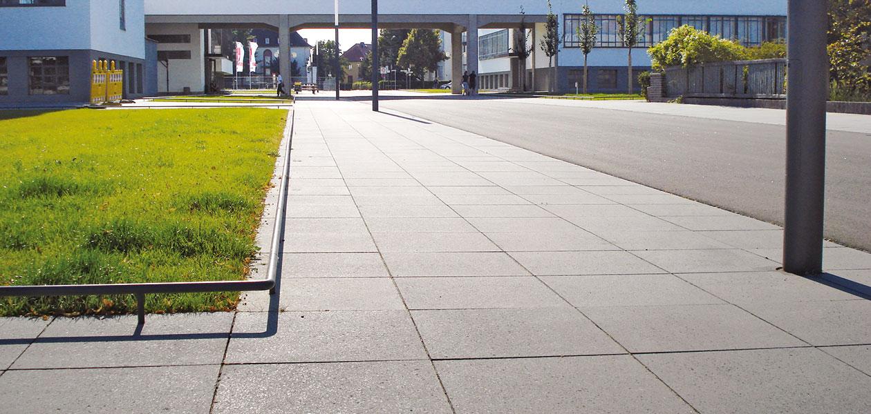 Bauhaus_10_1260x600