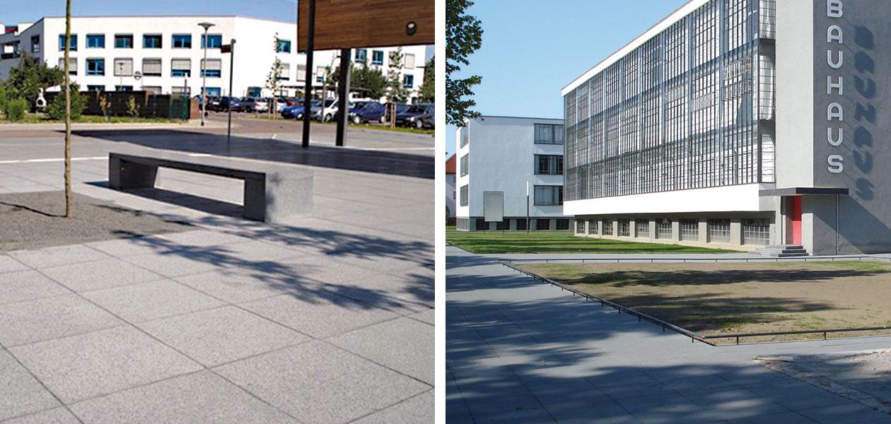 Bauhaus_11-2_1260x600