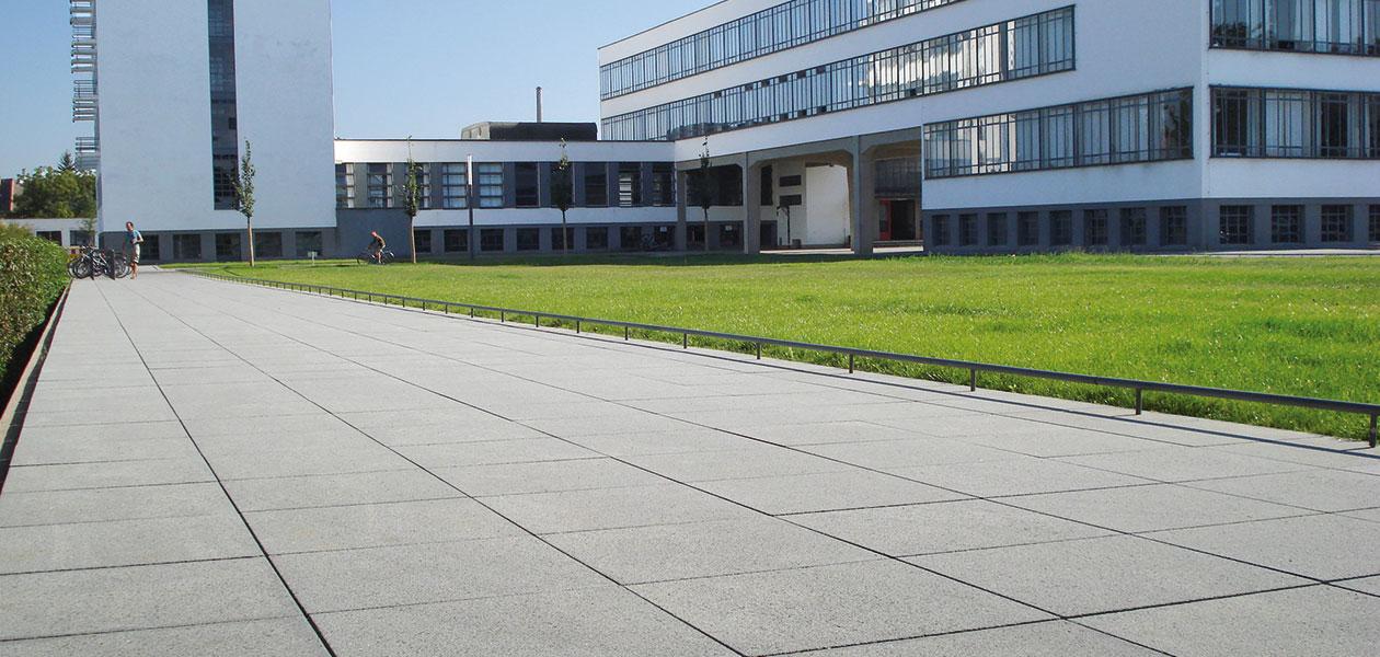 Bauhaus_8_1260x600