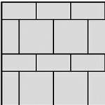 kronimus_cadPSP_Daten2008?8??7042B Layout2 (1)