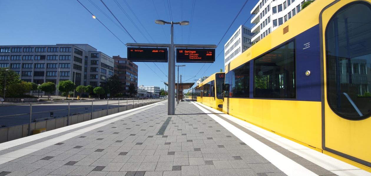 IMGP1414_STU_Stadtbahn_1260x600