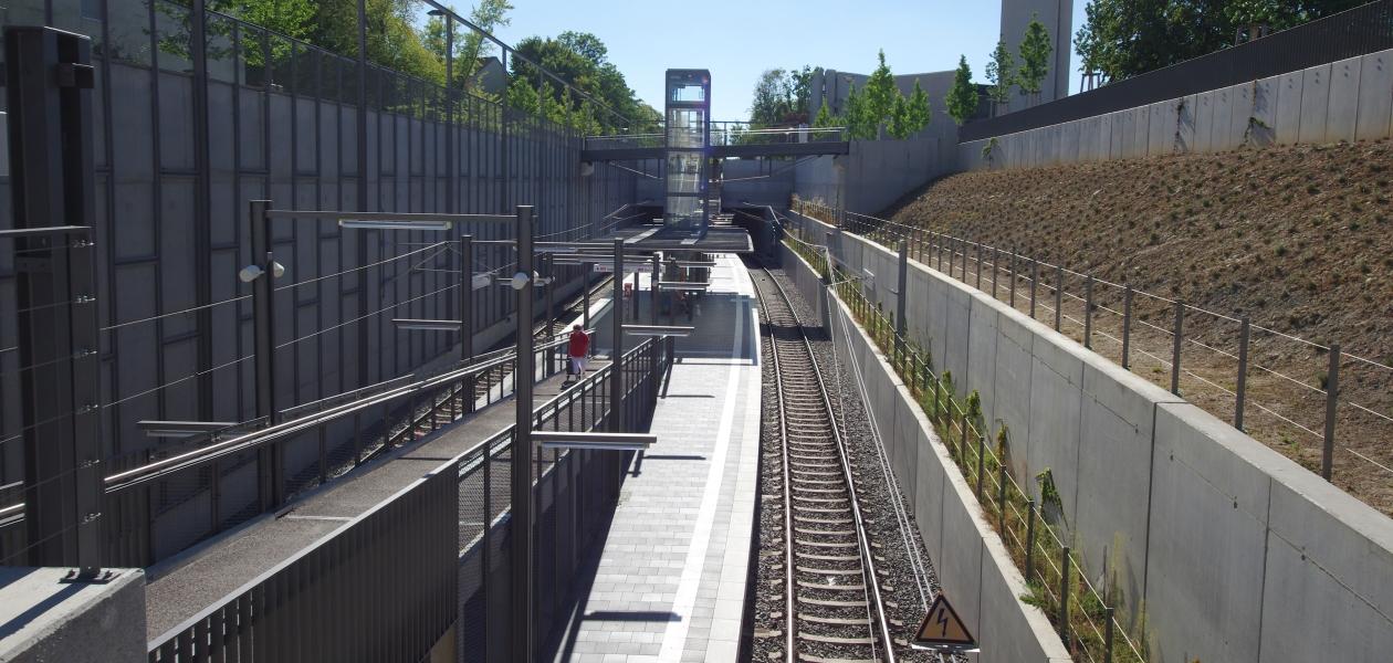 IMGP1452_STU_Stadtbahn_1260x600