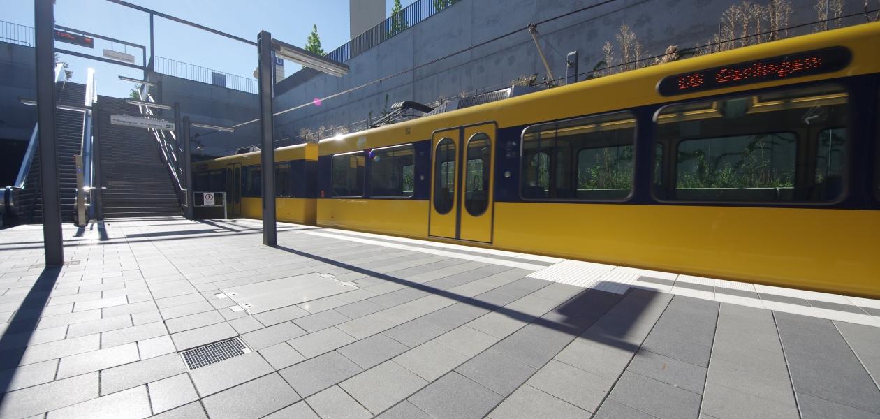 IMGP1463_STU_Stadtbahn_1260x600
