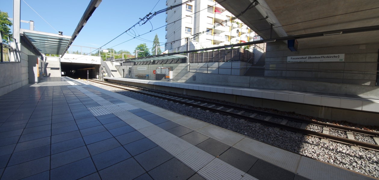 IMGP1477_STU_Stadtbahn_1260x600