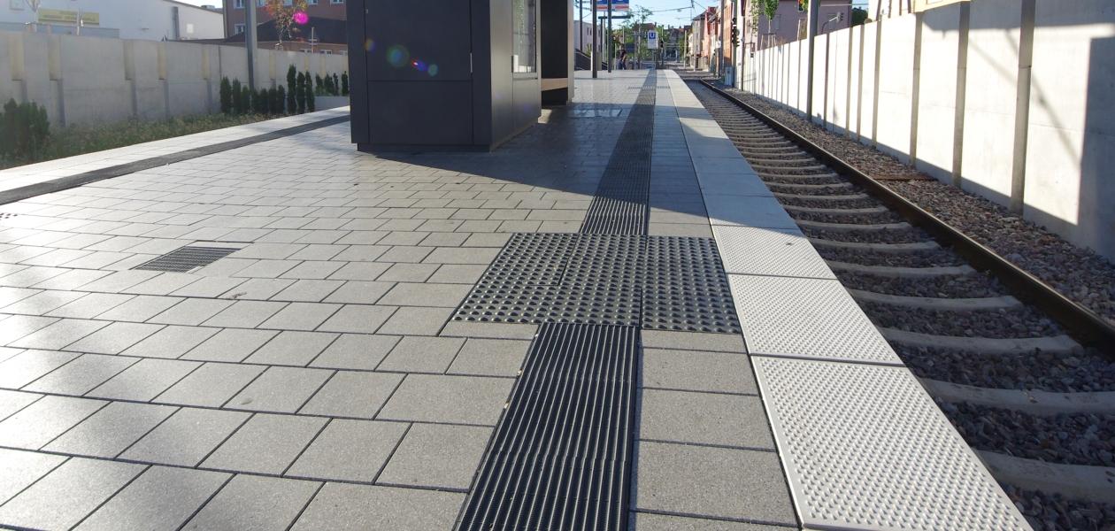 IMGP1588_STU_Stadtbahn_1260x600