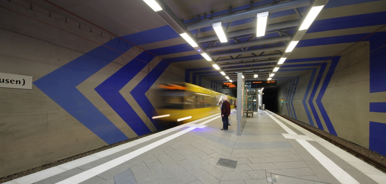 IMGP1644_STU_Stadtbahn_1260x600