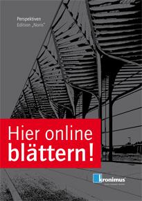 Edition Noris - online blättern