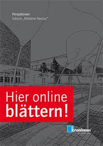 Mittlerer Neckar - online blättern