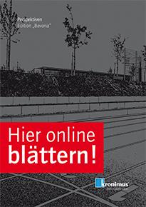 Edition Bavaria - online blättern