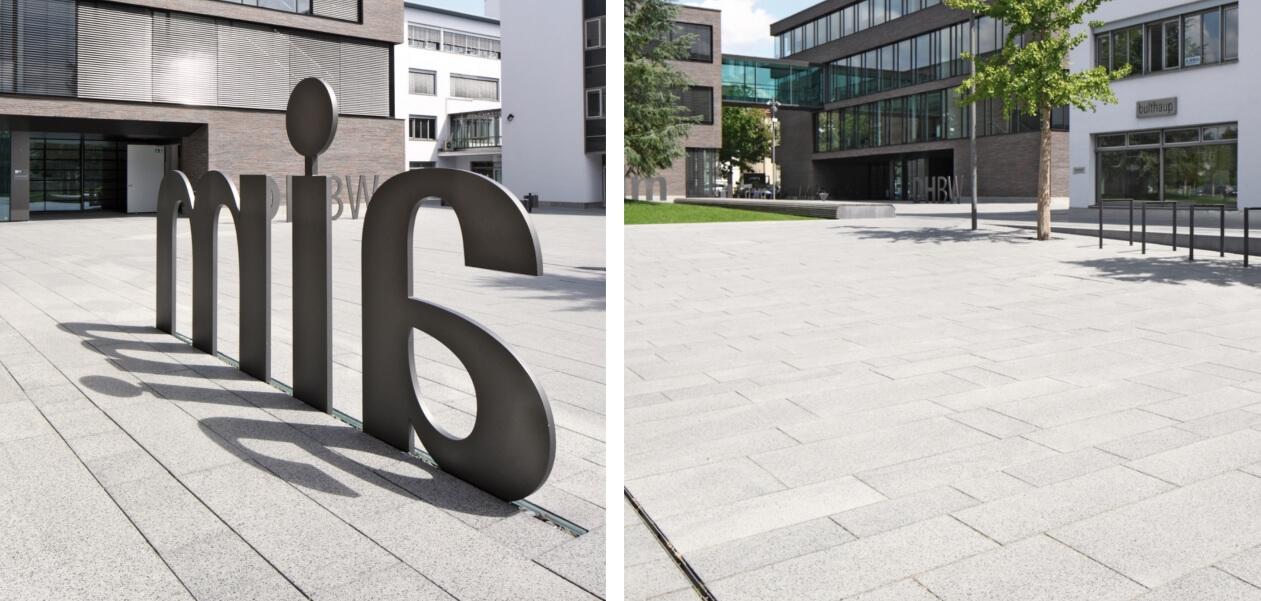 HN-Bildungscampus-28-3_Fotor_Collage_1260px