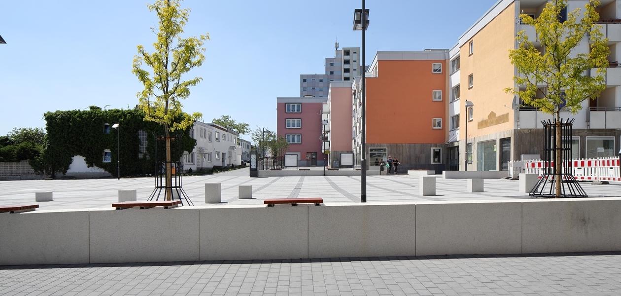 FM_Atzelbergplatz_0066_1260x600