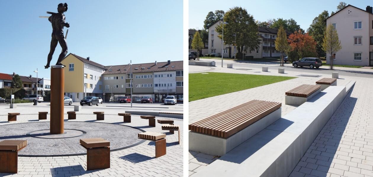 Amorbach_10-1_Coll_1260px
