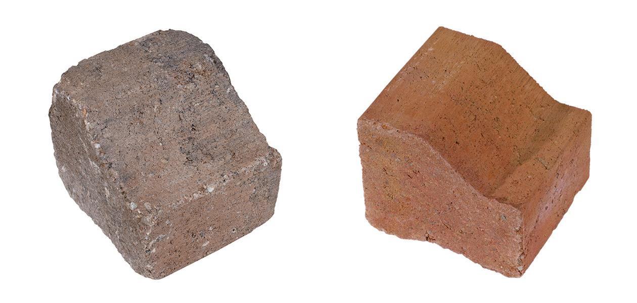 Antikbordstein
