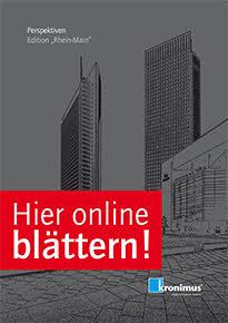 Edition Rhein-Main - online blättern