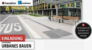 Titel Urbanes Bauen 2016_web