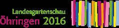 Logo Landesgartenschau Oehringen_240px