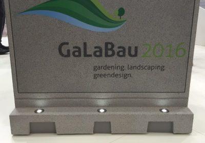 Galabau2016_400px