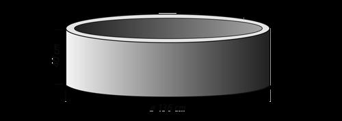 pflanzk bel kronimus. Black Bedroom Furniture Sets. Home Design Ideas
