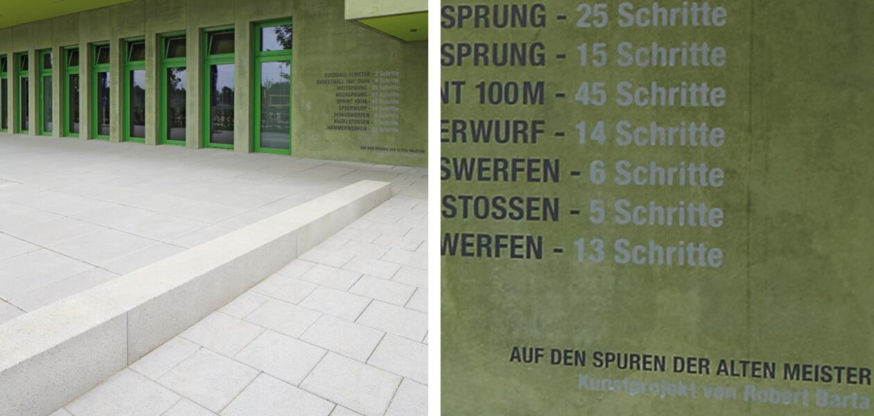 Bezirkssportanlage_11-2_Fotor_Collage1_1260px