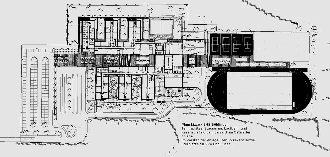 EHS_Boeblingen_Planskizze
