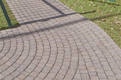 Garten Weg Pflaster Gussform Terrasse Beton Stufen Stein Spaziergang Hersteller